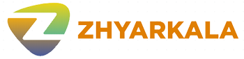 لوگوی ژیار کالا