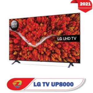 طراحی تلویزیون-AU7000