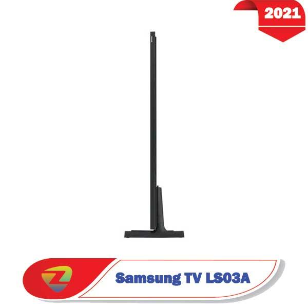 تلویزیون سامسونگ 65LS03A – کیولد 65 اینچ LS03A