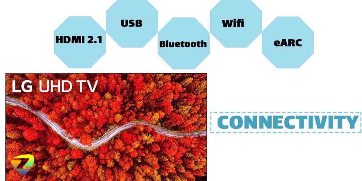 درگاه های ارتباطی-UP8000