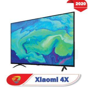 تلویزیون شیائومی 4x