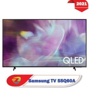 تلویزیون سامسونگ 55Q60A