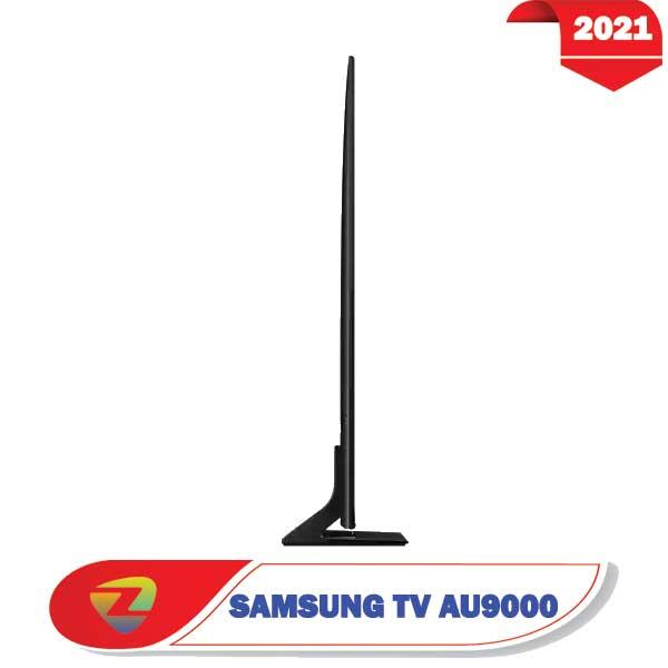 تلویزیون سامسونگ 65AU9000 سایز 65 اینچ AU9000