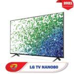 طراحی تلویزیون_NANO80