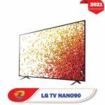 طراحی تلویزیون_NANO90