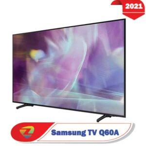 طراحی تلویزیون_Q60A