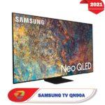 تلویزیون-QN90A