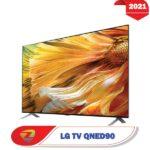 تلویزیون ال جی_QNED90