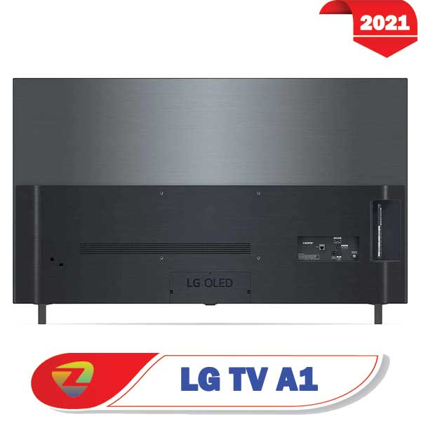 تلویزیون ال جی 77A1 اولد سایز 77 اینچ A1