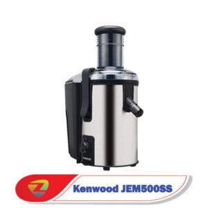 آبمیوه گیری کنوود JEM500