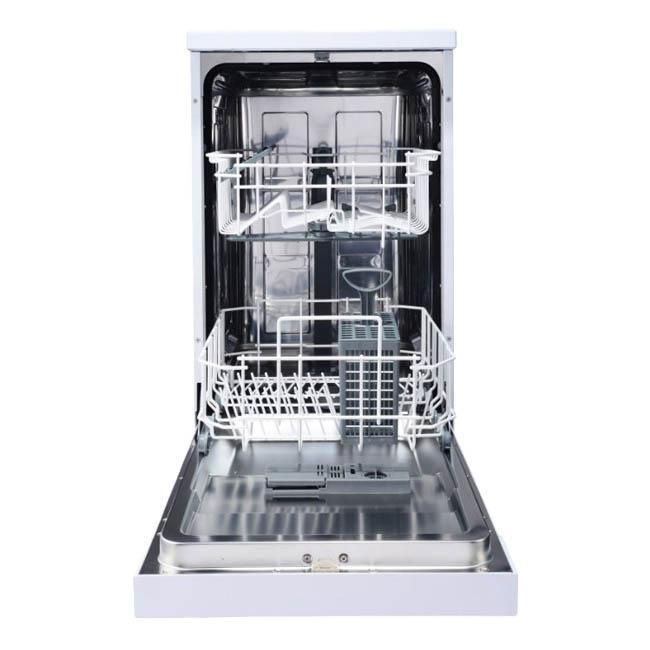 معرفی ماشین ظرفشویی دوو 1411