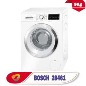ماشین لباسشویی بوش 28461