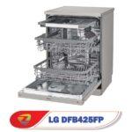 طراحی داخلی ظرفشویی ال جی 425