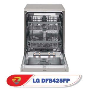 ال جی DFB425FP