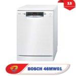 ماشین ظرفشویی بوش 46MW01