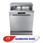 طراحی ظرفشویی سامسونک 5050