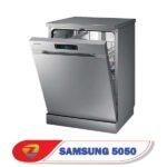 سامسونگ 5050