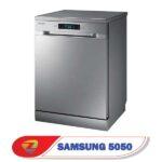 طراحی ماشین ظرفشویی سامسونگ 5050