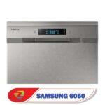 نمایشگر ظرفشویی سامسونگ 6050