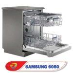 قفسههای قابل تنظیم ظرفشویی 6050