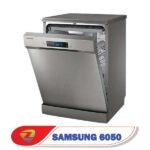 طراحی ماشین ظرفشویی سامسونگ6050
