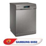 سامسونگ 6050