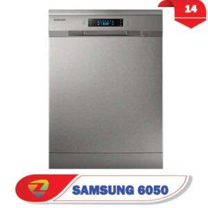 ماشین ظرفشویی سامسونگ6050