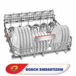 سبد ماشین ظرفشویی بوش 68TI20