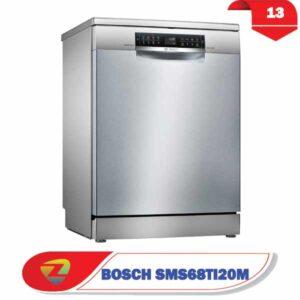 ماشین ظرفشویی بوش 68TI20