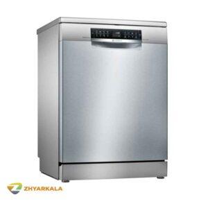 ماشین ظرفشویی بوش 13 نفره 68TI20