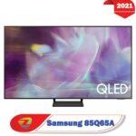 تلویزیون سامسونگ 85Q65A