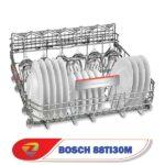 سبد ماشین ظرفشویی بوش 88TI30M