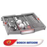 سبد کارد و چنگال ظرفشویی بوش 88TI30M