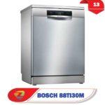 ماشین ظرفشویی بوش 88TI30M