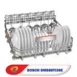 سبد ماشین ظرفشویی بوش 88TI36E