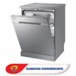 طراحی ظرفشویی سامسونگ 9530