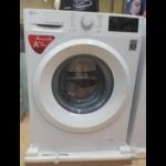 لباسشویی ال جی 8 کیلویی F4J5TNP7S موجود در فروشگاه