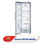 طراحی داخلی یخچال GSN36
