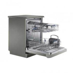 ظرفشویی سامسونگ 13 نفره H5050FS در باز