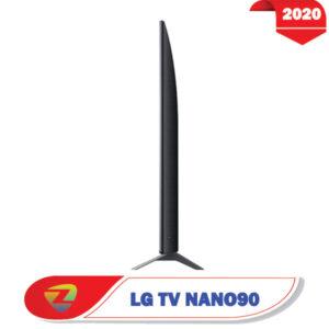 تلویزیون ال جی 55NANO90