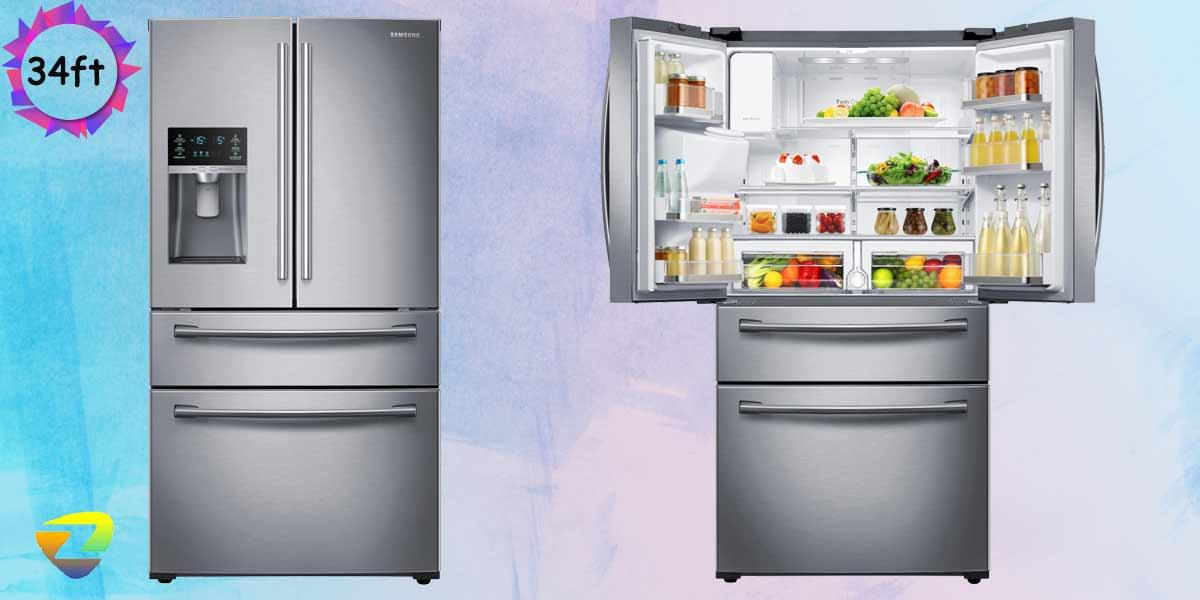 افزایش زیبایی آشپزخانه و راحتی خانواده