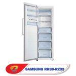 یخچال سامسونگ RR39