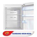 سامسونگ RR39-RZ32