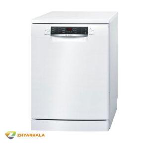 ماشین ظرفشویی بوش 13 نفره 46MW01 - SMS46MW01D سری4
