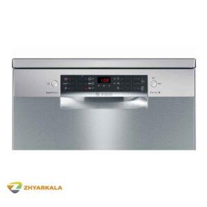 صفحه نمایش ماشین ظرفشویی بوش SMS46NI03E