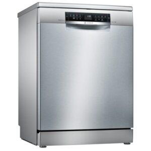 ماشن ظرفشویی SMS67MI10Q
