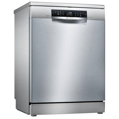 ماشین ظرفشویی بوش 67MI10Q سری 6 ظرفیت 13 نفره SMS67MI10Q