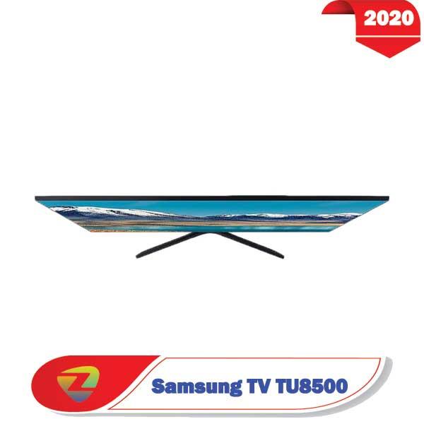 تلویزیون سامسونگ 65TU8500 مدل 2020 سایز 65 اینچ TU8500