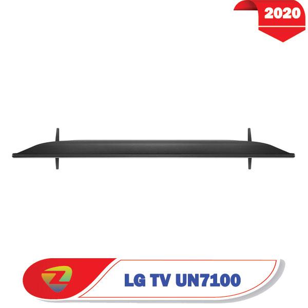 تلویزیون ال جی 60UN7100 مدل 2020 فورکی 60 اینچ UN7100