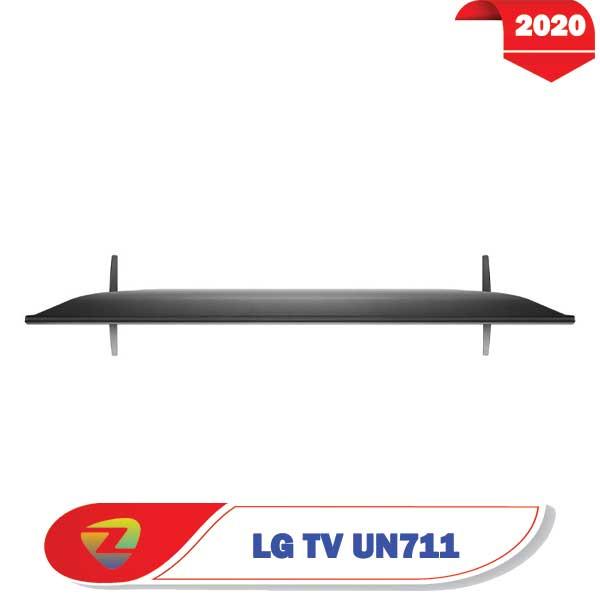 تلویزیون ال جی 65UN711 فورکی سایز 65 اینچ UN711